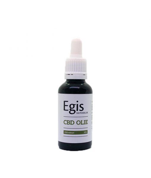 huile-de-cbd-10-pourcent-egis-30ml