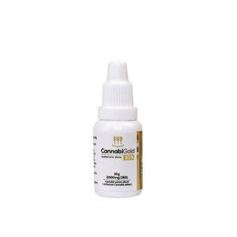 huile-de-cbd-10-pourcent-cannabigold-10ml-340×340