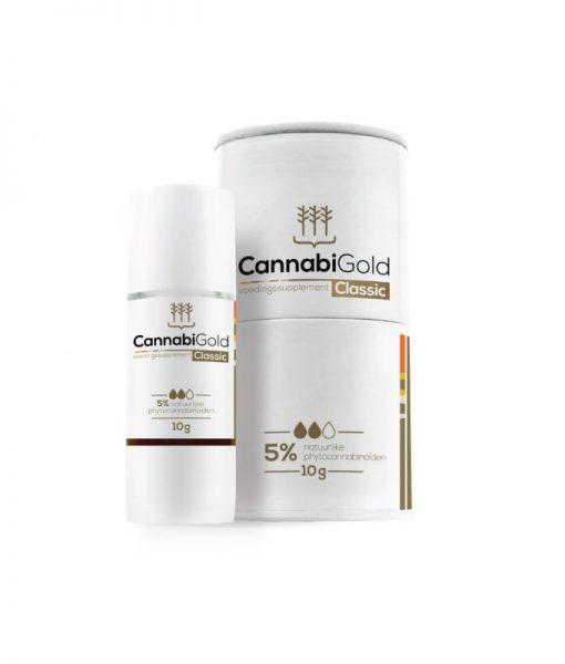 huile-de-cbd-5-pourcent-cannabigold-10ml-800×800